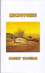 Microtones