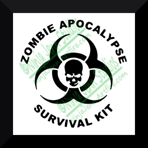 zombie_apocalypse_survival_kit_decal_vinyl_car_sticker_-_free_shipping_530f48e3
