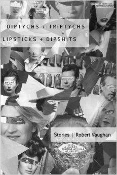 Cover DTDL Robert Vaughan