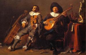 the-duet